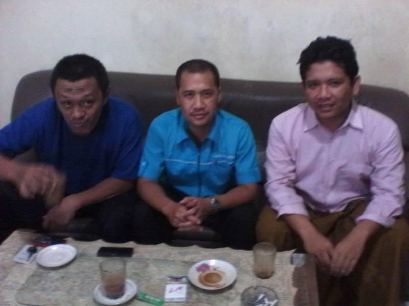 Internet Marketing Malang Selatan